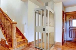 آسانسور چیست